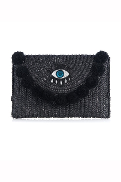 Shoptiques Product: Lucky Clutch