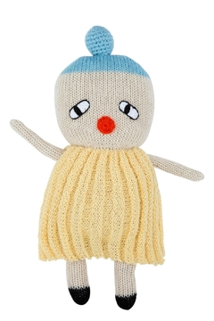 Shoptiques Product: Polly Doll