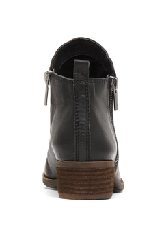 Lucky Brand Basel Bootie - Alternate List Image