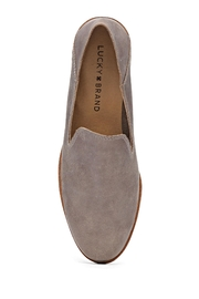 Lucky Brand Cahill Flat - Other