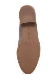 Lucky Brand Cahill Flat - Side cropped