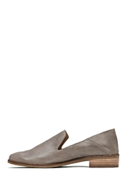 Lucky Brand Cahill Flat - Product Mini Image