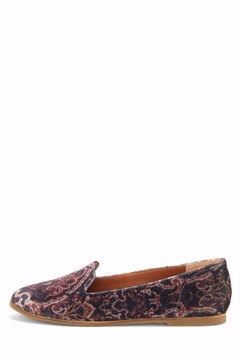 Lucky Brand Carlyn Flat - Product List Image