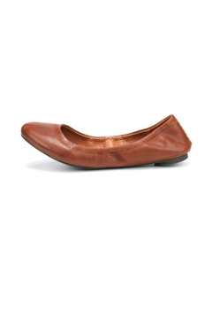 Lucky Brand Emmie Ballet Flat - Product List Image