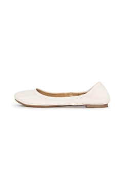 Lucky Brand Emmie Flat - Product List Image