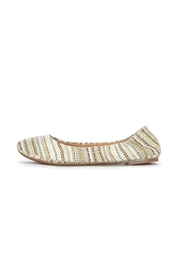 Lucky Brand Emmie Flat Shoes - Product Mini Image
