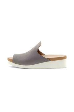 Shoptiques Product: Finela Slide Sandal