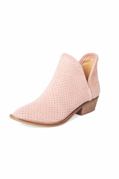 Shoptiques Product: Kambry Booties
