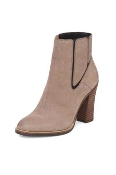 Lucky Brand Maldeev Ankle Bootie - Product List Image