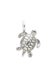 Lucky Feather Cute Sea Turtle - Product Mini Image