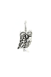 Lucky Feather Cute Hoot Owl - Product Mini Image