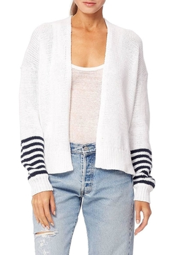 360Sweater Lucy Cardigan - Product List Image