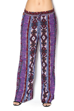 Lucy Love Mermaid Pant - Product List Image