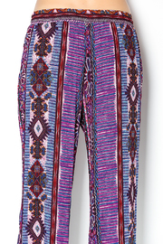 Lucy Love Mermaid Pant - Other