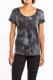 Lucy Ss Workout Tee - Product Mini Image