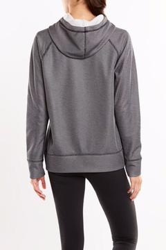 Lucy Stronger Everyday Pullover - Alternate List Image