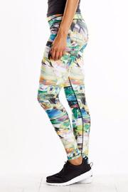 Lucy Studio Hatha Legging - Side cropped