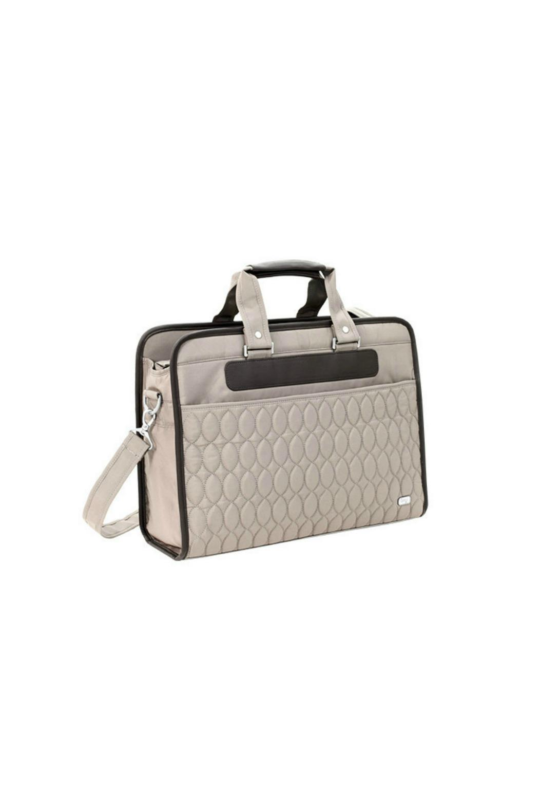 Chariot Travel Bag For Sale
