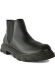 Band Of Gypsies Lugged sole bootie - Product Mini Image