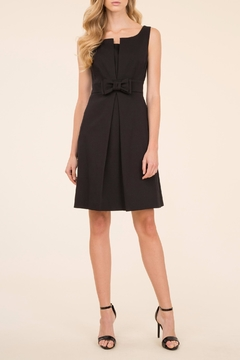 Luisa Spagnoli Piran Cotton Dress - Product List Image