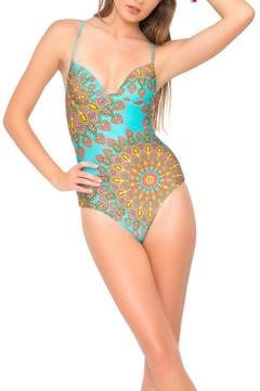 Luli Fama Sueños Chic One Piece - Product List Image