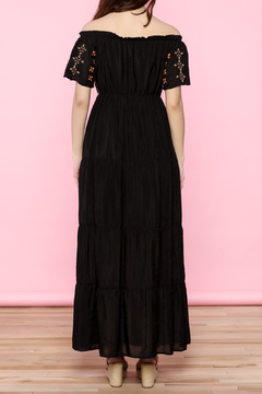 Shoptiques Product: Maxi Dress