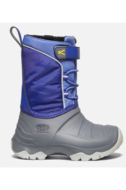 Keen Lumi Waterproof Winter Boot - Front cropped