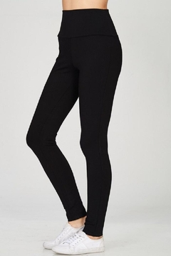 Lumiere High Waist Legging - Product List Image