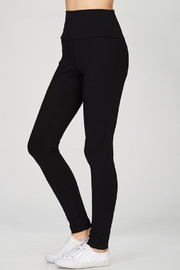 Lumiere High Waist Legging - Product Mini Image
