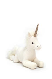 Jellycat LUNA UNICORN MEDIUM - Product Mini Image