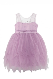 Luna Luna Collection Tulle Party Dress - Product Mini Image