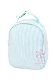 oh mint Lunch Box - Product Mini Image