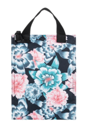 Roxy Lunch Hour Lunch Bag - Side cropped