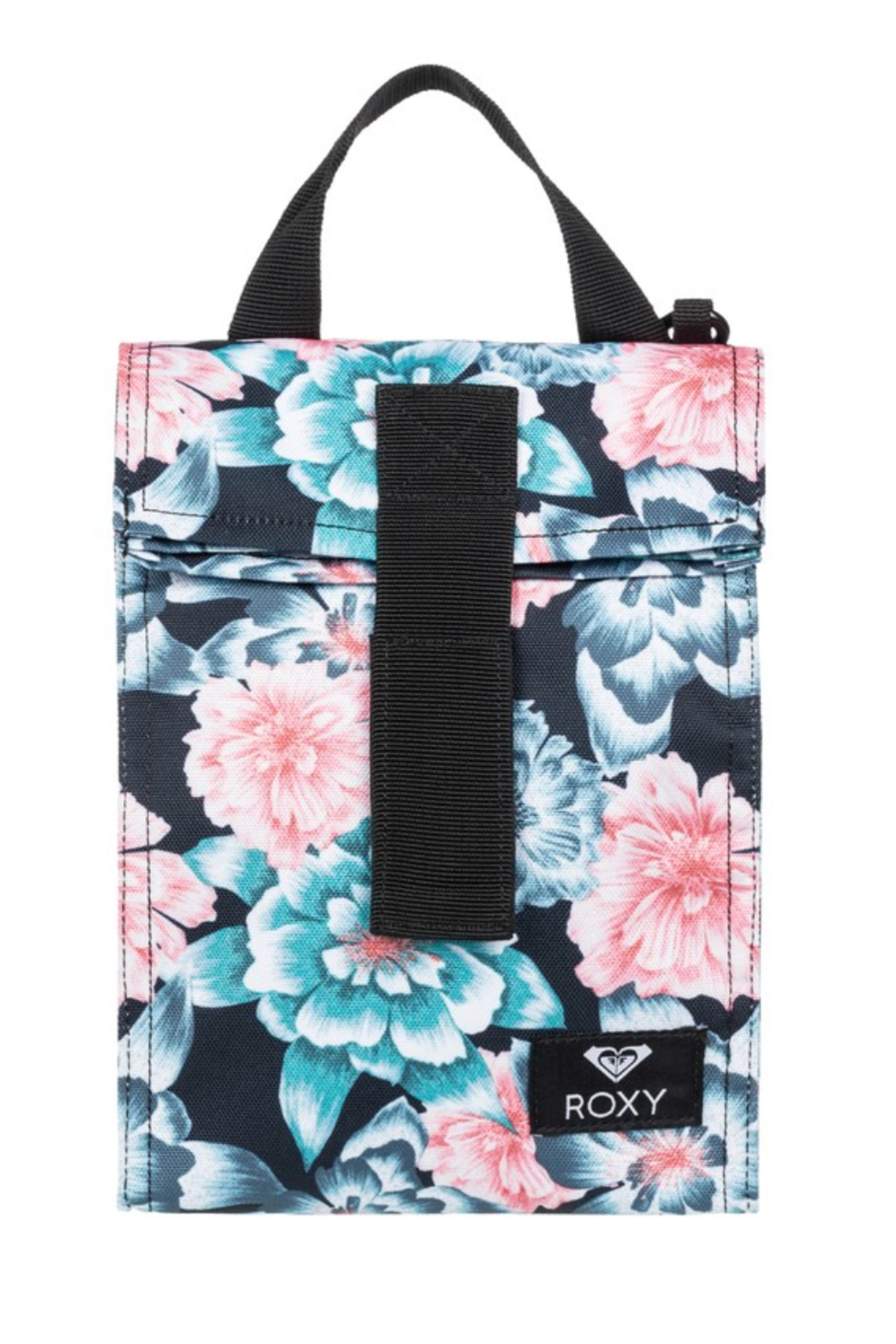 Roxy Lunch Hour Lunch Bag - Main Image