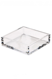 Caspari Luncheon Napkin Holder - Product Mini Image