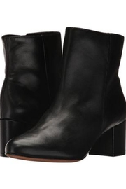 Schutz Lupe Booties - Product Mini Image