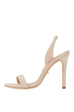 Shoptiques Product: Luriane Strappy Heel