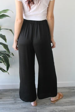 Lush Ibiza Nights Pants - Alternate List Image