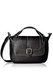 Nine West Lush Life Satchel - Product Mini Image