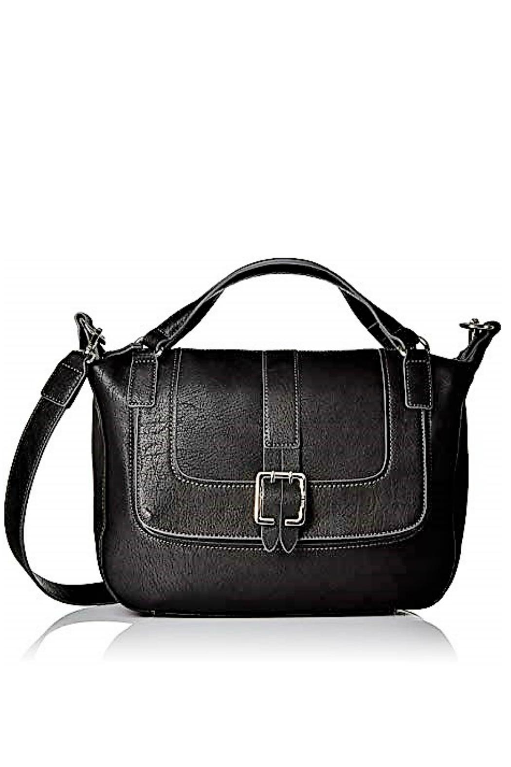 Nine West Lush Life Satchel - Main Image