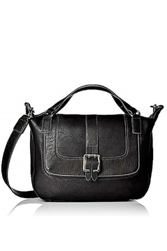 Nine West Lush Life Satchel - Product List Image