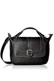 Nine West Lush Life Satchel - Front cropped