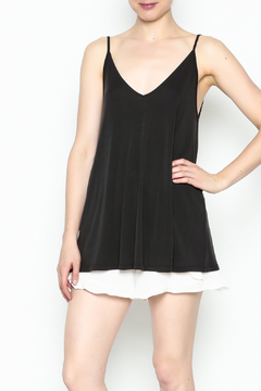 Shoptiques Product: Swing Cami Tank