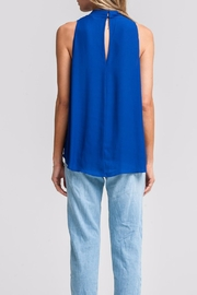 Lush Tea Party Tank Top - Side cropped