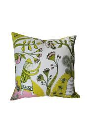 Shoptiques Product: Beekeeper Conjurer Cushion