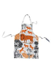 Shoptiques Product: Children's Lion Apron