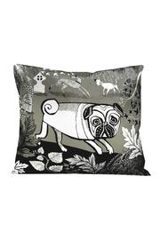 Shoptiques Product: Dogs Cushion