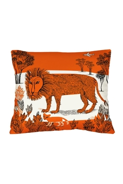 Shoptiques Product: Pair Of Cushions