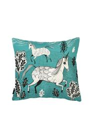 Shoptiques Product: Unicorn Cushion