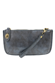 Joy Susan Lustre Lux Crossbody Wristlet - Product Mini Image
